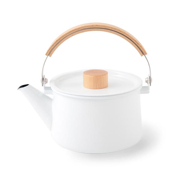 kaico kettle