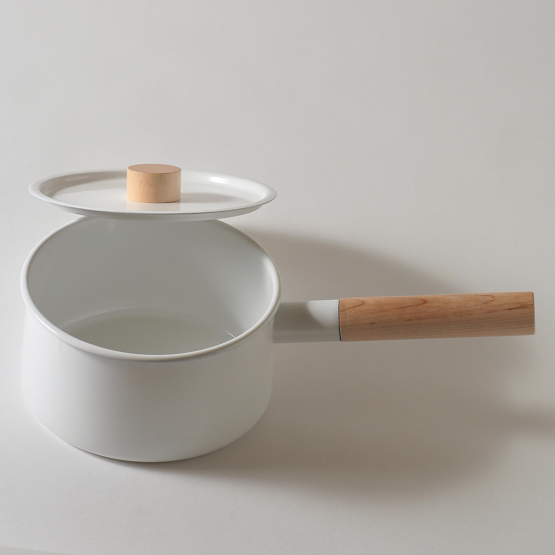 kaico片手鍋