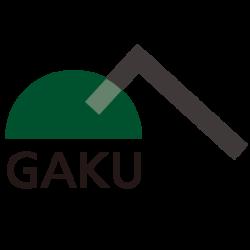 GAKU woodworks